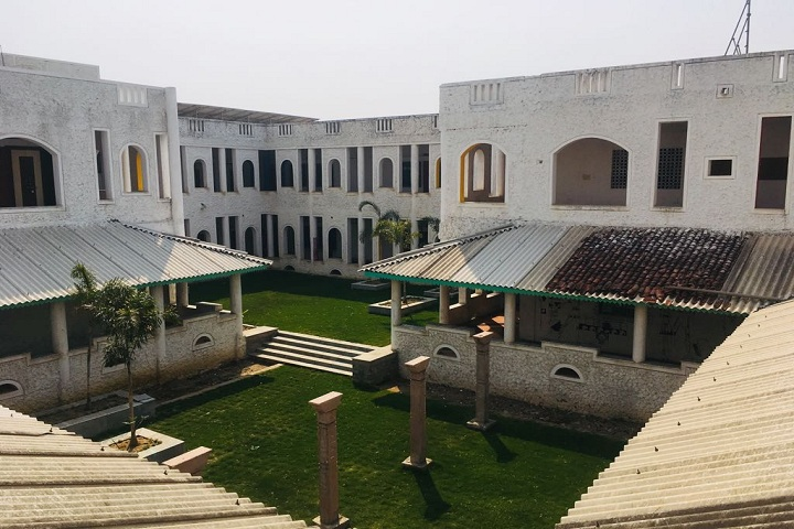 https://cache.careers360.mobi/media/colleges/social-media/media-gallery/12293/2019/2/23/Campus View of Institute of Design Education and Architectural Studies Nagpur_Campus-View.jpg