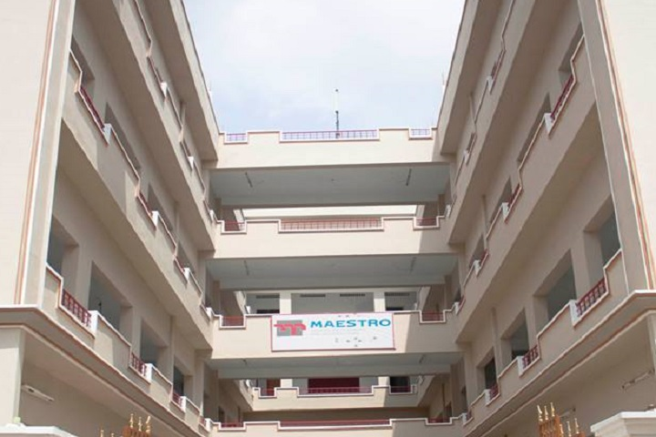 https://cache.careers360.mobi/media/colleges/social-media/media-gallery/12297/2019/1/19/Campus View of Maestro school of Planning and Architecture Vijayawada_Campus-View.jpg