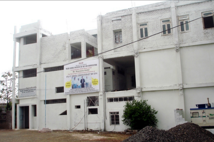 https://cache.careers360.mobi/media/colleges/social-media/media-gallery/12298/2019/2/22/Campus View of Malik Sandal Institute of Art and Architecture Bijapur_Campus-View.PNG
