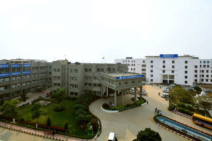 https://cache.careers360.mobi/media/colleges/social-media/media-gallery/1230/2019/7/18/Campus View of Shree Guru Gobind Singh Tricentenary University Gurgaon_Campus-View.jpg