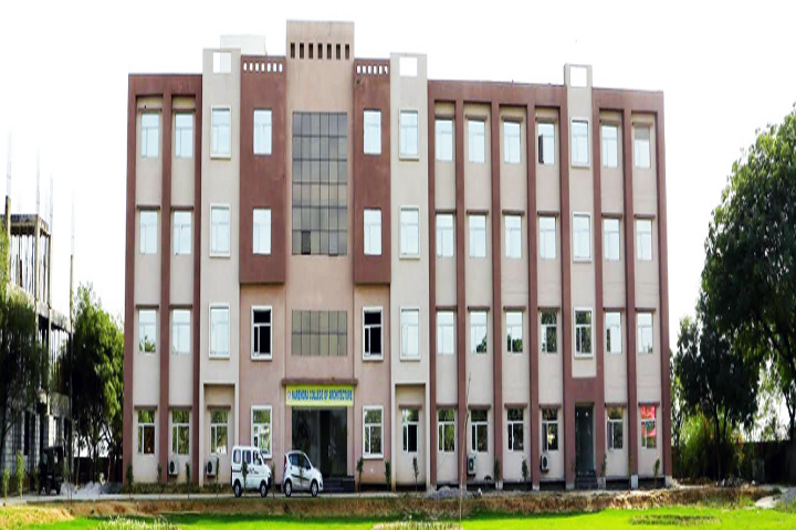 https://cache.careers360.mobi/media/colleges/social-media/media-gallery/12302/2019/1/20/Campus View of Narendra College of Architecture Ballabgarh_Campus-View.jpg