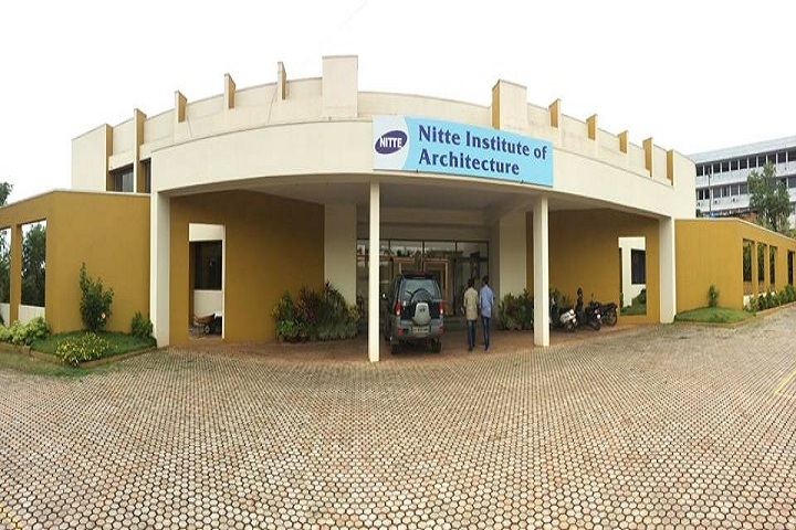 https://cache.careers360.mobi/media/colleges/social-media/media-gallery/12303/2018/9/15/Campus View of Nitte Institute of Architecture Mangalore_Campus-View.jpg