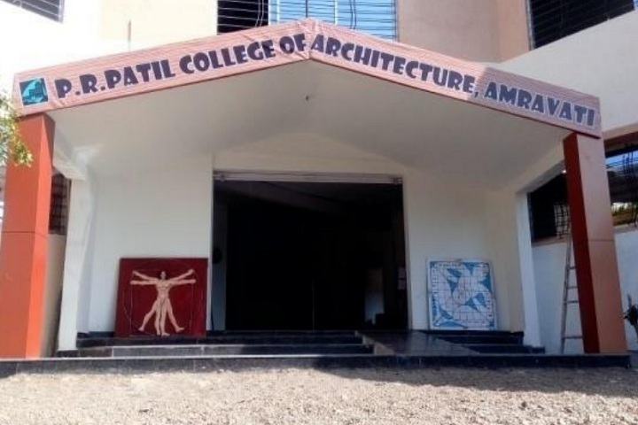 https://cache.careers360.mobi/media/colleges/social-media/media-gallery/12306/2019/2/23/Campus View of PR Patil College of Architecture Amravati_Campus-View.jpg