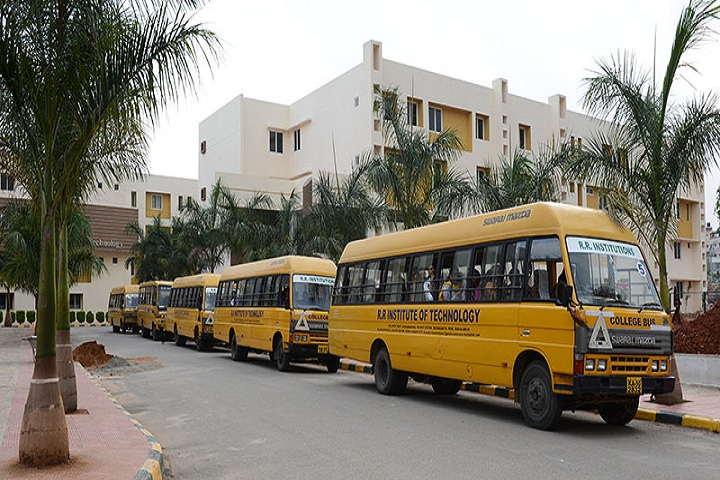 https://cache.careers360.mobi/media/colleges/social-media/media-gallery/12312/2019/2/23/Transport of RR School of Architecture Bangalore_Transport.jpg