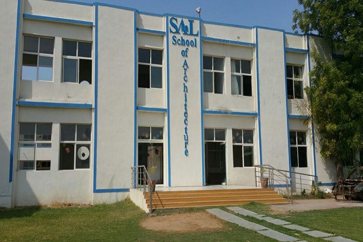 https://cache.careers360.mobi/media/colleges/social-media/media-gallery/12314/2019/2/23/College View of SAL School of Architecture Ahmedabad_Campus-View.jpg