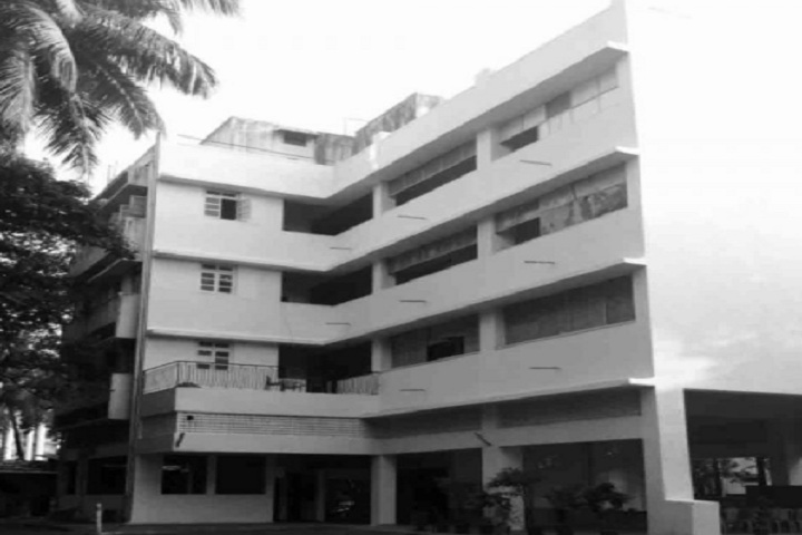 https://cache.careers360.mobi/media/colleges/social-media/media-gallery/12316/2019/2/20/Campus View Of School of Environment and Architecture Mumbai_Campus-View.jpg