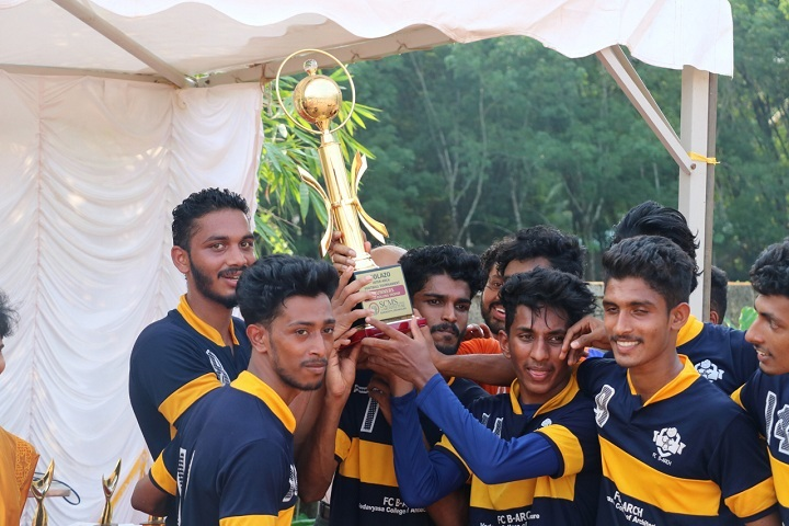 https://cache.careers360.mobi/media/colleges/social-media/media-gallery/12317/2019/2/21/Sports of SCMS School of Architecture Ernakulam_Sports.jpg