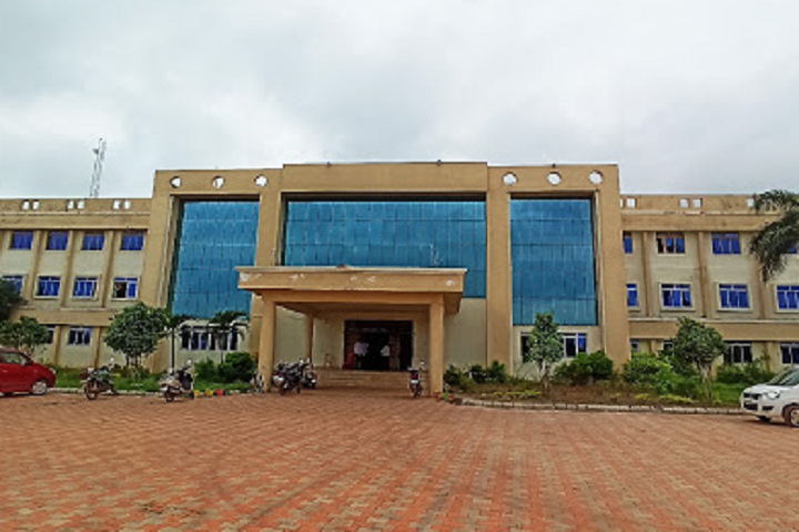 https://cache.careers360.mobi/media/colleges/social-media/media-gallery/12331/2020/12/24/Campus View of Bhubaneswar Polytechnic Khurda_Campus-View.png