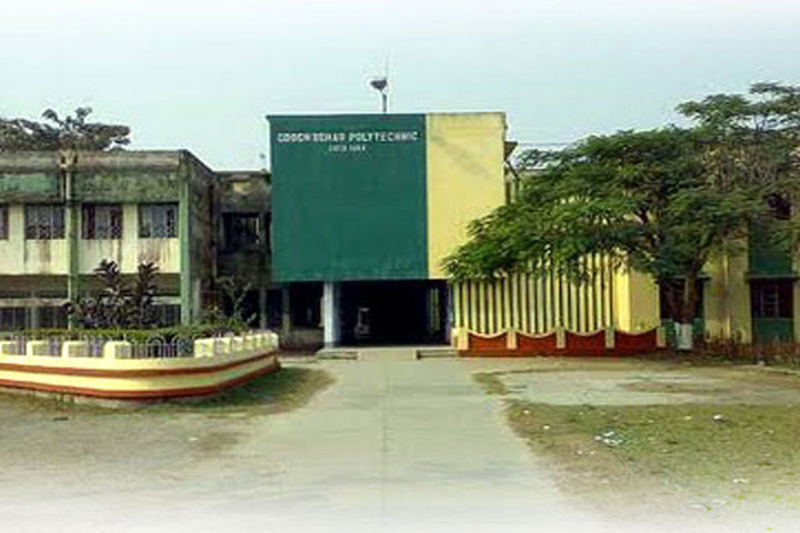 https://cache.careers360.mobi/media/colleges/social-media/media-gallery/12333/2019/3/4/Campus view of Cooch Behar Polytechnic Cooch Behar_Campus-View.jpg