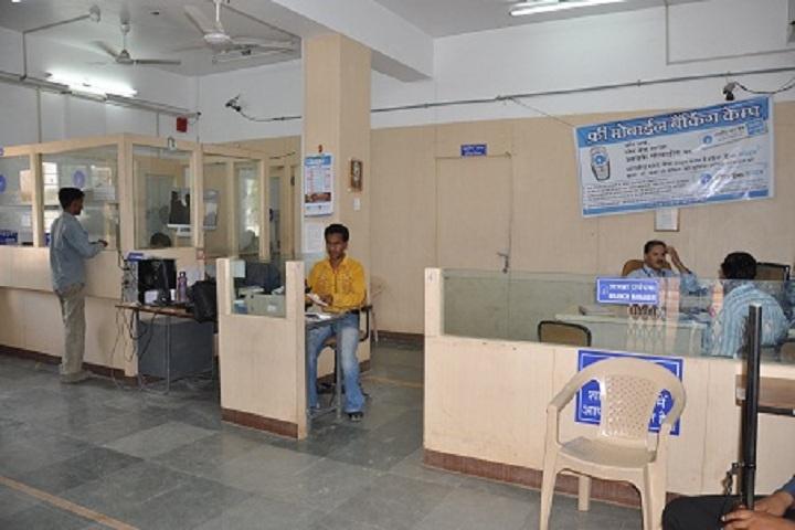https://cache.careers360.mobi/media/colleges/social-media/media-gallery/12345/2018/8/10/Mahakal-Institute-of-Pharmaceutical-Studies-Ujjain-bank.jpg