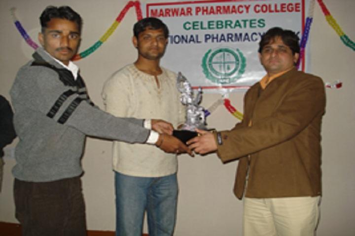 https://cache.careers360.mobi/media/colleges/social-media/media-gallery/12346/2018/8/3/Marwar-Pharmacy-College-Jodhpur-others.jpg