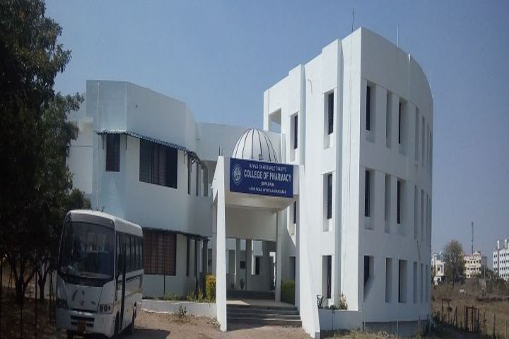 https://cache.careers360.mobi/media/colleges/social-media/media-gallery/12359/2019/1/4/Campus View of Sayali College of Pharmacy Aurangabad_Campus-View.jpg