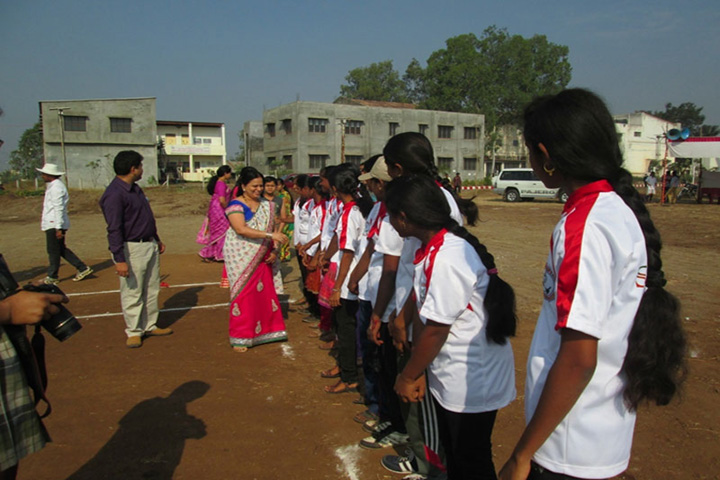 https://cache.careers360.mobi/media/colleges/social-media/media-gallery/12361/2018/8/10/Shree-Ambabai-Talim-Sansthas-Diploma-in-Pharmacy-College-Miraj-sports.jpg