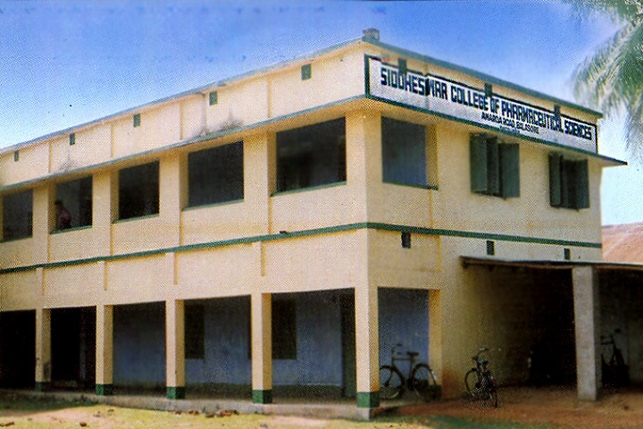 https://cache.careers360.mobi/media/colleges/social-media/media-gallery/12366/2019/7/1/College View of Siddheswar College of Pharmaceutical Sciences Balasore_Campus-View.jpg