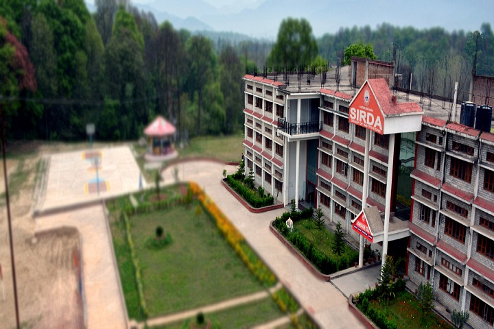 https://cache.careers360.mobi/media/colleges/social-media/media-gallery/12367/2019/2/15/Campus view of Sirda Polytechnic Mandi_Campus-view.jpg