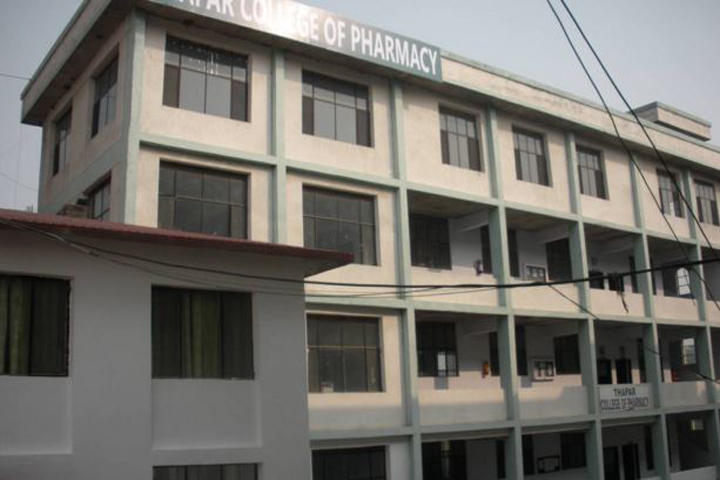 https://cache.careers360.mobi/media/colleges/social-media/media-gallery/12374/2019/1/19/Campus View of Thapar College of Pharmacy Moga_Campus View.JPG