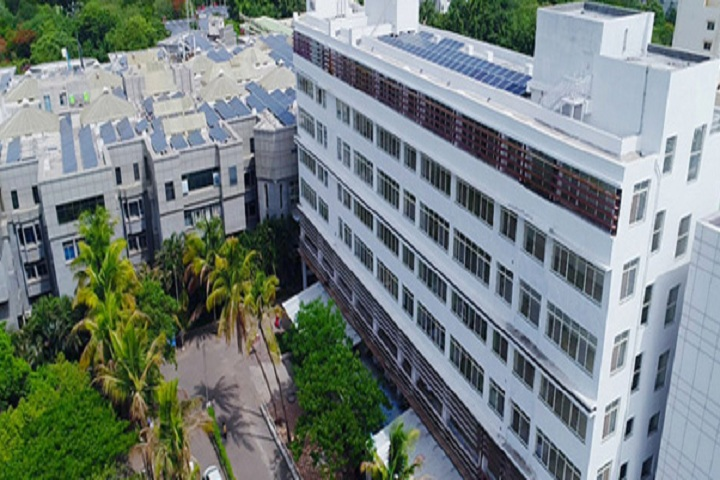 https://cache.careers360.mobi/media/colleges/social-media/media-gallery/12381/2019/4/23/Campus-view of Dr APJ Abdul Kalam College of Physiotherapy Loni_Campus-view.jpg