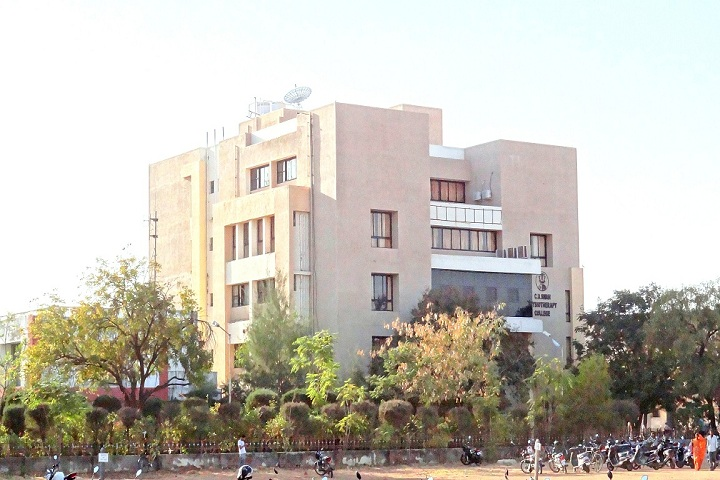 https://cache.careers360.mobi/media/colleges/social-media/media-gallery/12388/2018/12/18/Campus of CU Shah Physiotherapy college Surendranagar_Campus-View.JPG