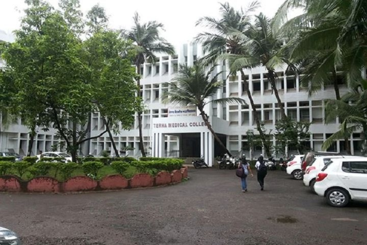 https://cache.careers360.mobi/media/colleges/social-media/media-gallery/12389/2018/12/18/Campus View of Terna Physiotherapy College Nerul_Campus-View.JPG