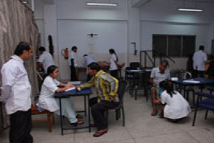 https://cache.careers360.mobi/media/colleges/social-media/media-gallery/12400/2019/5/8/Physiotherapy of Nopany Institute of Healthcare Studies Kolkata_Others.jpg