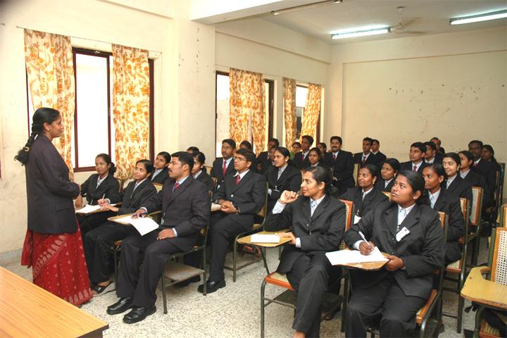 https://cache.careers360.mobi/media/colleges/social-media/media-gallery/12407/2016/6/24/School-of-medical-education-Kottayam-11.jpg