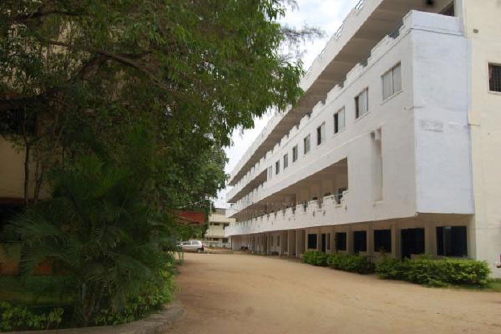 https://cache.careers360.mobi/media/colleges/social-media/media-gallery/12428/2019/4/12/Campus View of Cherans Institute of Health Sciences Coimbatore_Campus-View.jpg