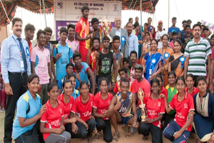 https://cache.careers360.mobi/media/colleges/social-media/media-gallery/12430/2019/4/23/Sports Photo of KG College of Physiotherapy Coimbatore_Sports.jpg