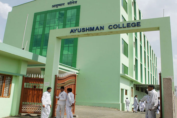 https://cache.careers360.mobi/media/colleges/social-media/media-gallery/12438/2018/12/25/College Campus of Ayushman College Shahpura_Campus-View.jpg