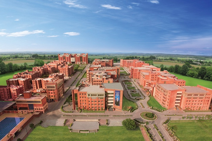 https://cache.careers360.mobi/media/colleges/social-media/media-gallery/12443/2019/4/15/Campus View Of Amity Institute of Physiotherapy Noida_Campus-View.jpg