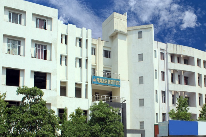 https://cache.careers360.mobi/media/colleges/social-media/media-gallery/12448/2019/5/10/Campus View of Prakash Institute of Physiotherapy and Rehabilitation and Allied Health Sciences Greater Noida_Campus-View.jpg
