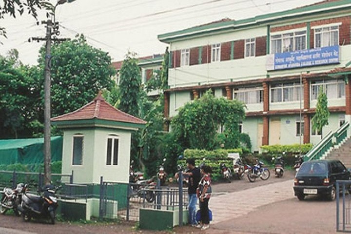 https://cache.careers360.mobi/media/colleges/social-media/media-gallery/12457/2018/12/25/College Campus of Gomantak Ayurved Mahavidyalaya and Research Centre Ponda_Campus-View.jpg