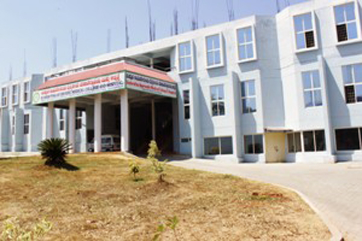 https://cache.careers360.mobi/media/colleges/social-media/media-gallery/12467/2019/1/2/Campus View of Sushrutha Ayurvedic Medical College and Hospital, Bangalore_Campus View.JPG
