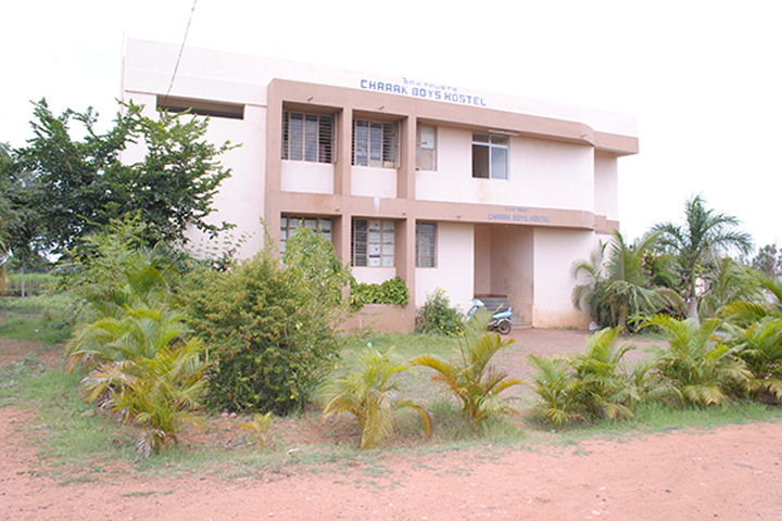 https://cache.careers360.mobi/media/colleges/social-media/media-gallery/12477/2019/1/4/Boys Hostel of Sidramappa Danigond Memorial Trusts Danigond Ayurvedic Medical College and Padma Ayurvedic Hospital and Research Centre, Bagalkot_Hostel.jpg