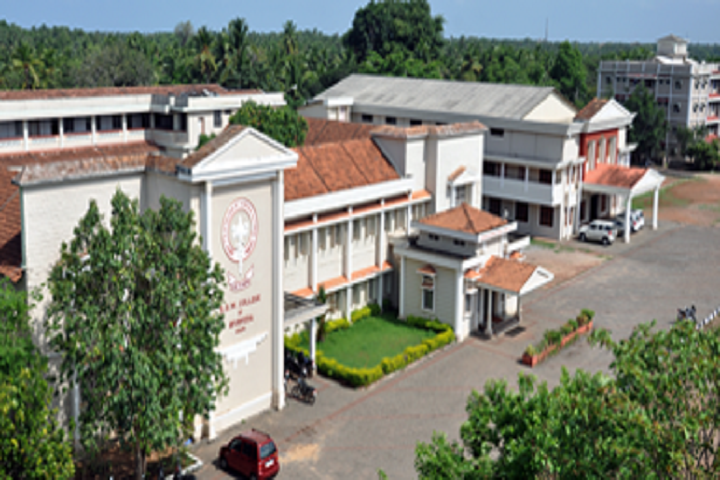 https://cache.careers360.mobi/media/colleges/social-media/media-gallery/12480/2019/5/23/College Building Of Sri Dharmasthala Manjunatheshwara College of Ayurveda and Hospital Udupi_Campus-View.png