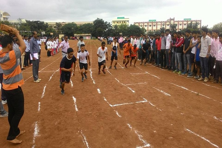 https://cache.careers360.mobi/media/colleges/social-media/media-gallery/12484/2019/5/10/Sports of Seth Govindji Raoji Ayurved Mahavidyalaya Solapur_Sports.jpg