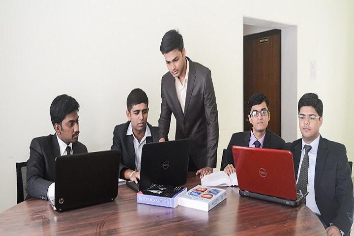 https://cache.careers360.mobi/media/colleges/social-media/media-gallery/1250/2017/11/18/Indian-Institute-of-Management-Nagpur-(12).jpg