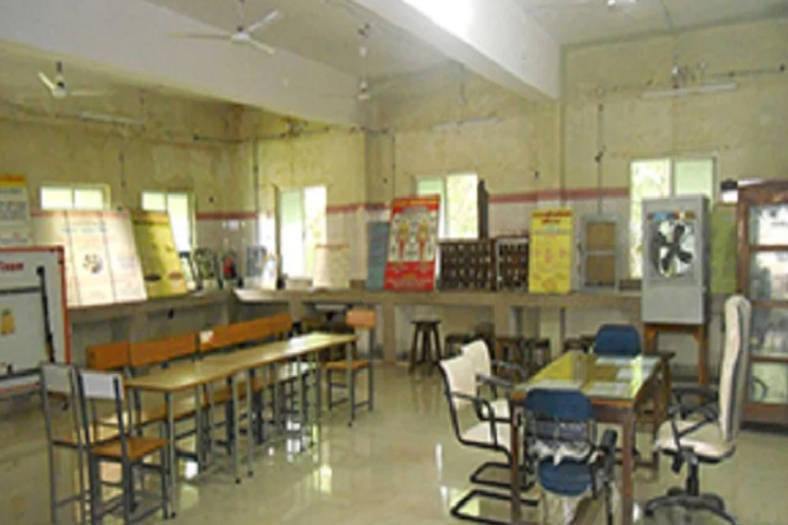 https://cache.careers360.mobi/media/colleges/social-media/media-gallery/12506/2019/1/5/Staffroom of Government Ayurveda College and Hospital Gwalior_Others.png