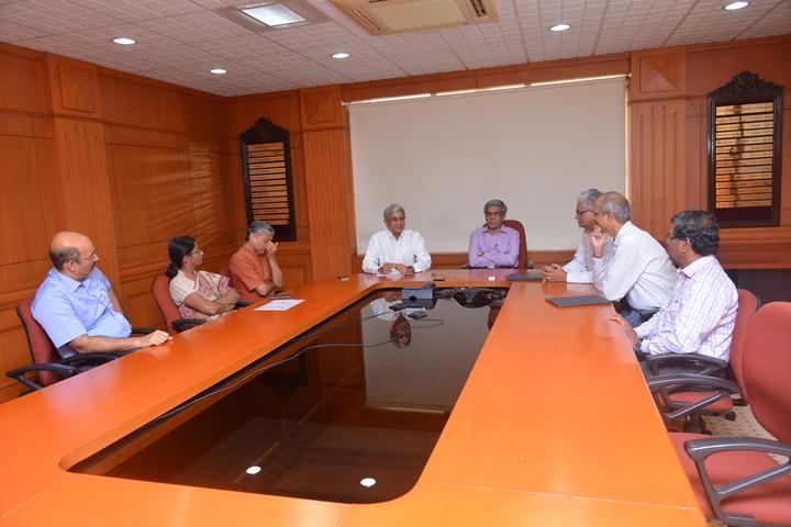 https://cache.careers360.mobi/media/colleges/social-media/media-gallery/1252/2018/2/1/IIT-Tirupati-12.jpg