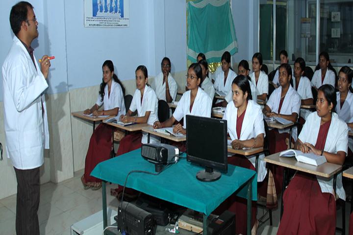 https://cache.careers360.mobi/media/colleges/social-media/media-gallery/12522/2016/6/27/Ayurveda-College-Coimbatore-(5).jpg