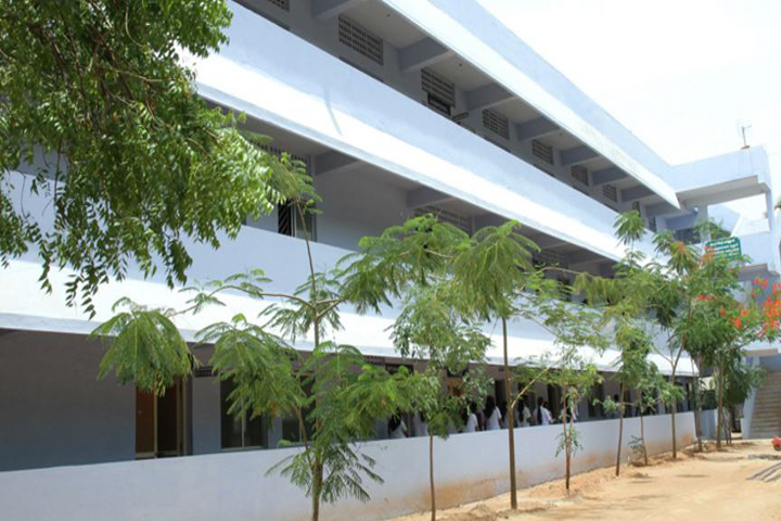 https://cache.careers360.mobi/media/colleges/social-media/media-gallery/12522/2019/2/7/Campus view of Ayurveda College Coimbatore_Campus-view.JPG