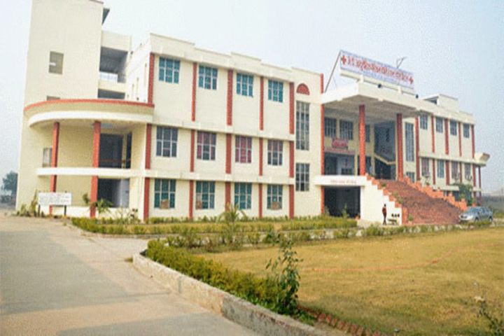 https://cache.careers360.mobi/media/colleges/social-media/media-gallery/12528/2019/1/2/Campus View of JD Ayurvedic PG Medical College and Hospital, Aligarh_Campus View.jpg