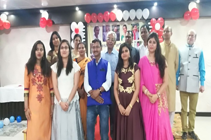 https://cache.careers360.mobi/media/colleges/social-media/media-gallery/12533/2019/5/25/Others of State Ayurvedic college and Hospital Lucknow_Others.jpg