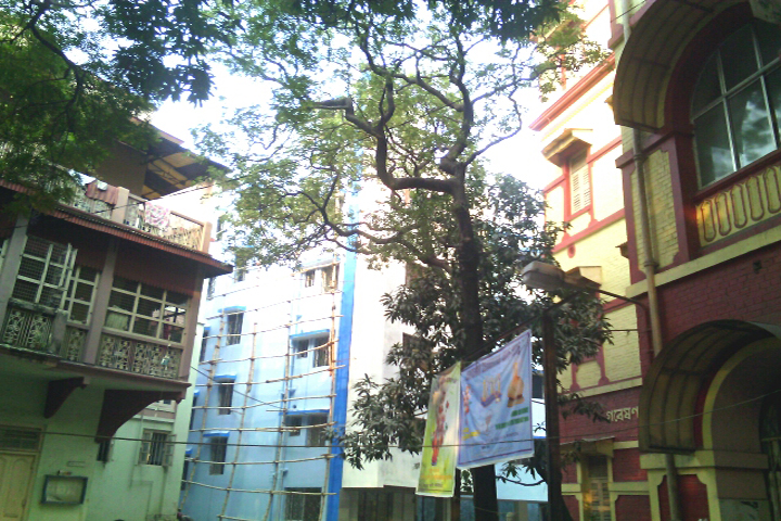 https://cache.careers360.mobi/media/colleges/social-media/media-gallery/12539/2018/12/29/Campus View of JB Roy State Ayurvedic Medical College and Hospital, Kolkata_Campus View.jpg