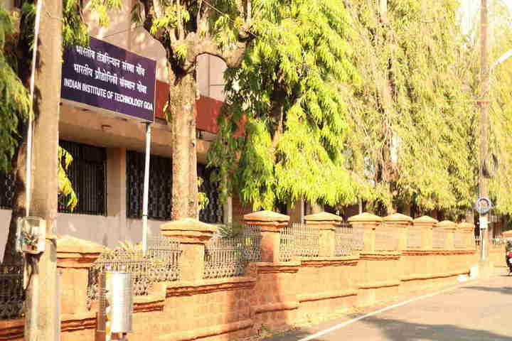 https://cache.careers360.mobi/media/colleges/social-media/media-gallery/1254/2018/5/15/IIT-Goa-Campus-View-5.jpg