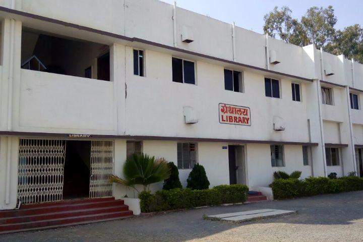 https://cache.careers360.mobi/media/colleges/social-media/media-gallery/12548/2017/11/14/VYWS-Dental-College-and-Hospital-Amravati11.jpg