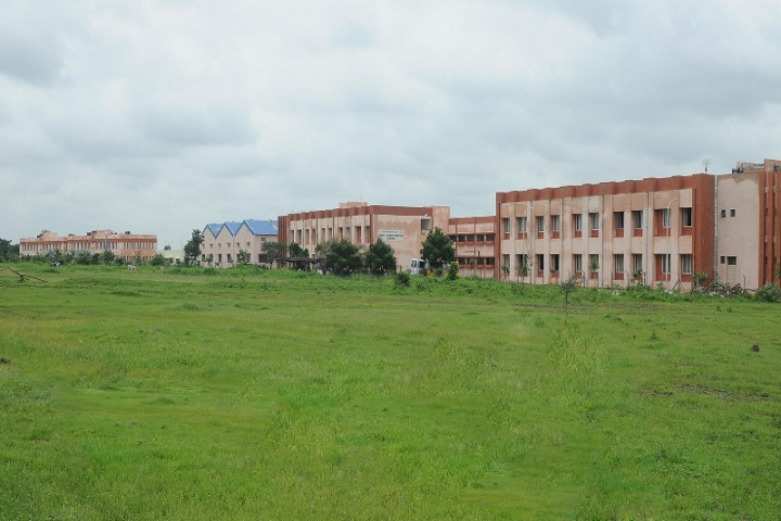 https://cache.careers360.mobi/media/colleges/social-media/media-gallery/12551/2018/12/24/Campus View of Sitabai Nargundkar College of Nursing for Women, Nagpur_Campus View.jpg
