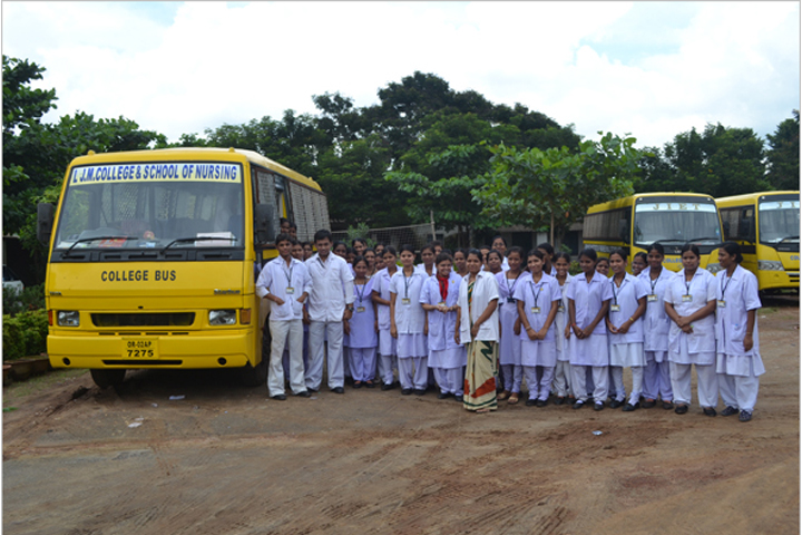 https://cache.careers360.mobi/media/colleges/social-media/media-gallery/12556/2018/12/24/Transport of Lord Jagannath Missions College and School of Nursing, Bhubaneswar_Transport.jpg
