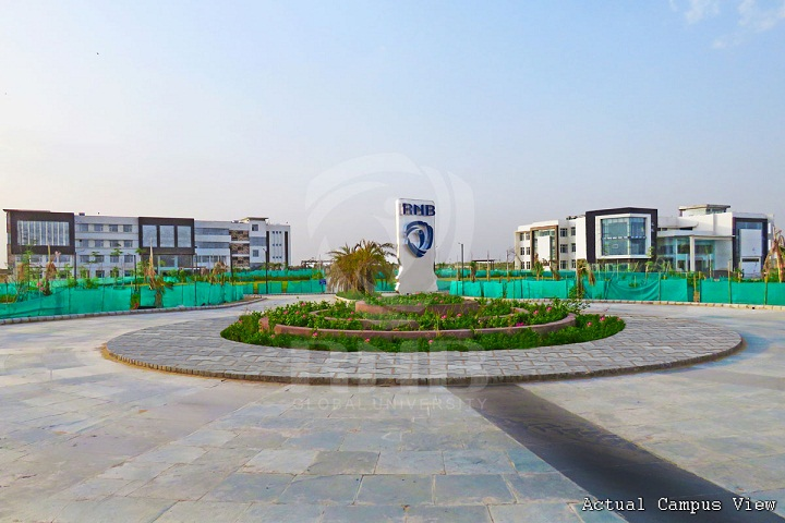 https://cache.careers360.mobi/media/colleges/social-media/media-gallery/1256/2020/10/20/Campus view of RNB Global University Bikaner_Campus-View.jpg