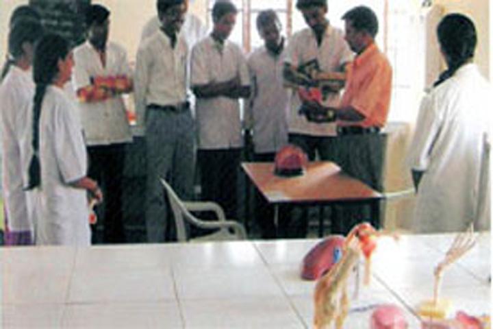 https://cache.careers360.mobi/media/colleges/social-media/media-gallery/12565/2016/6/28/Karnataka-College-of-Nursing-Bangalore-(15).jpg
