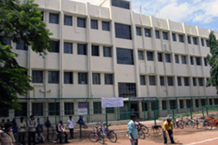 https://cache.careers360.mobi/media/colleges/social-media/media-gallery/12566/2018/12/24/Campus View of Kempegowda College of Nursing, Bangalore_Campus View.jpg